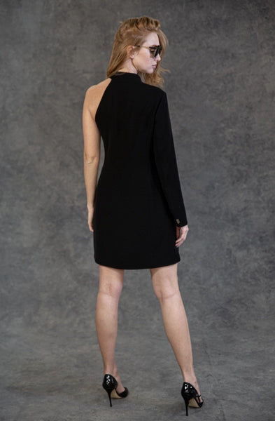 On Point Dresses The Eight Senses®