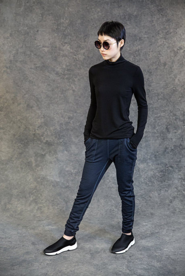 Track Pant Pants The Eight Senses®