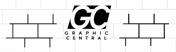 Graphic Central