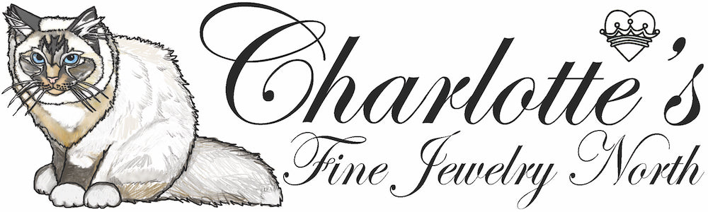 Charlotte's Fine Jewelry North