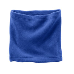Fleece Neck Gaiter Royal