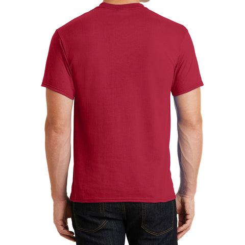 Men's Core Blend Tee Shirt