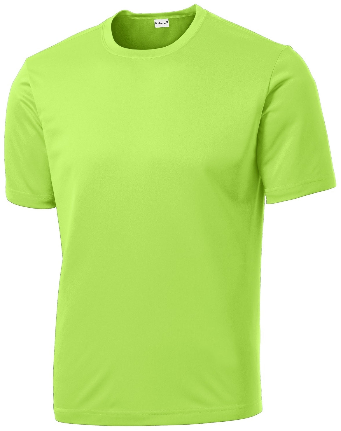 Men's PosiCharge Competitor Tee Shirt