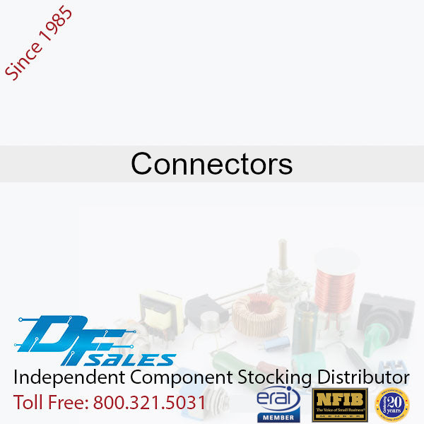 0-0965488-2 TE Connectivity