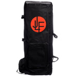 JLF Backpack for Inflatable Stand Up Paddle Boards (SUP)