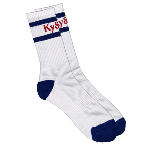 For Your Feet Only Socks - Ky&Co Australia