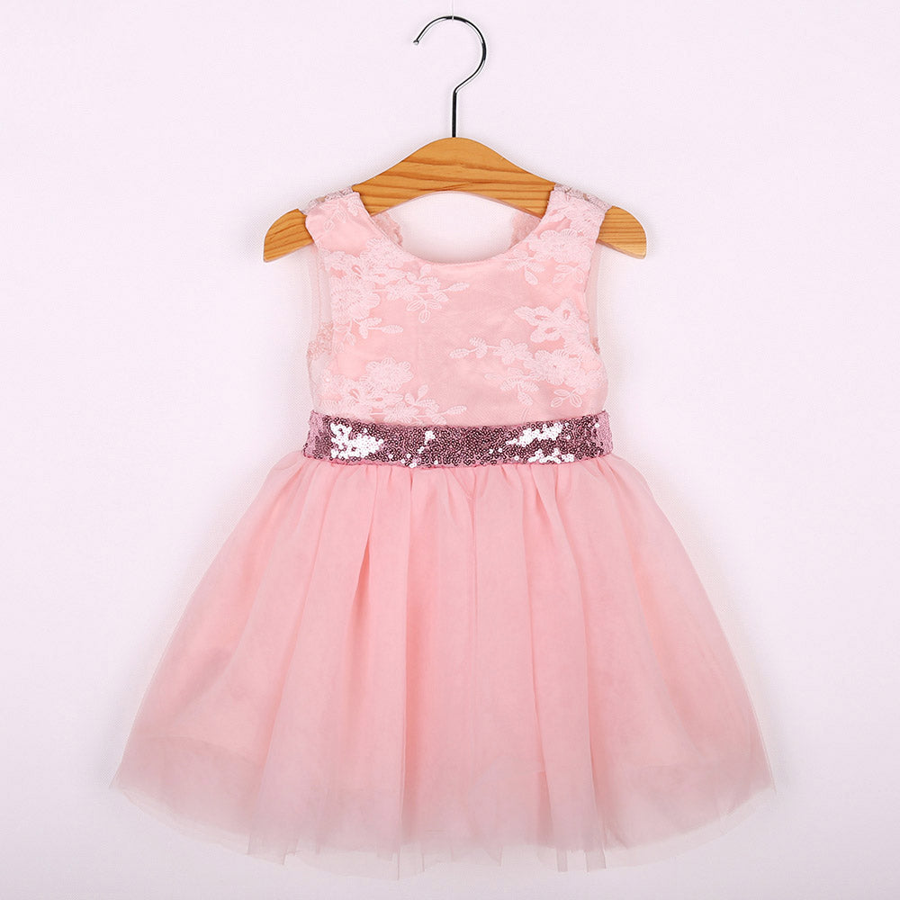 b4a44edca1d08 Baby Girl First Birthday Dresses – DACC