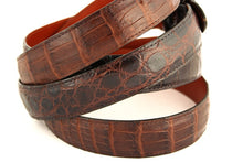 Alligator Belts