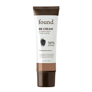 60 Medium Rich-bb | BB CREAM, MEDIUM