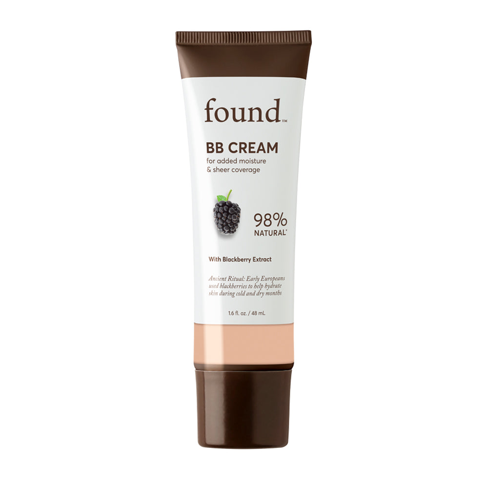 BB CREAM, FAIR