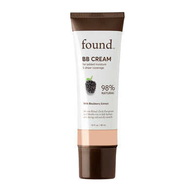 BB Cream - 10 Fair-bb