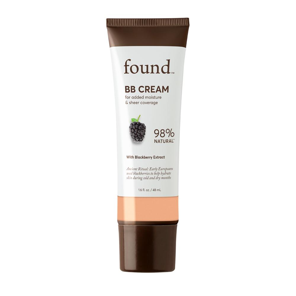 BB CREAM, LIGHT/MEDIUM