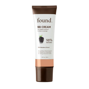 30 Medium-bb | BB CREAM, MEDIUM