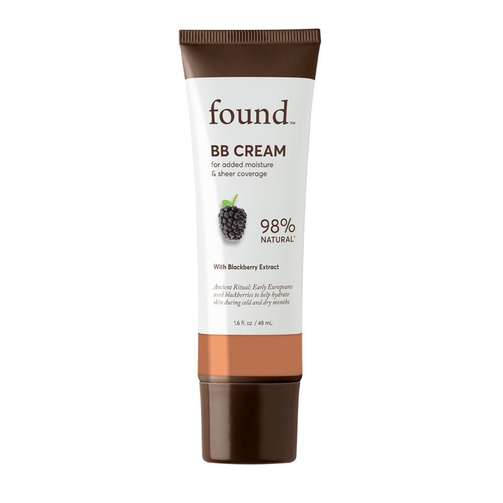 BB CREAM, DEEP