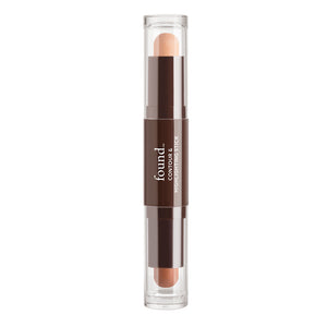 410 Light-ch_stick | CONTOUR & HIGHLIGHTING STICKS, LIGHT
