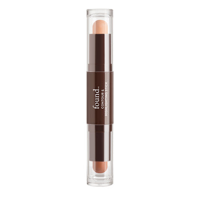Contour & Highlighting Sticks - 410 Light-ch_stick