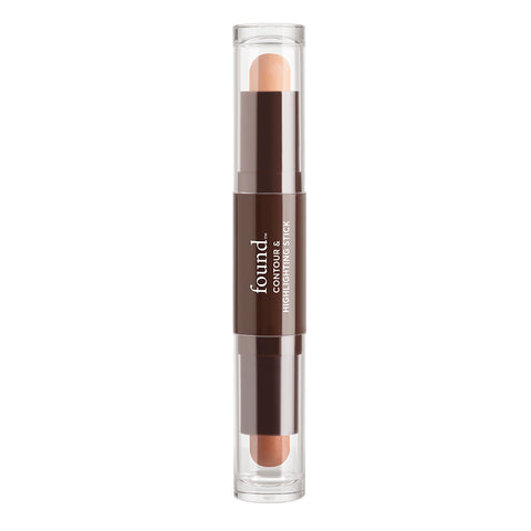 CONTOUR & HIGHLIGHTING STICKS, LIGHT