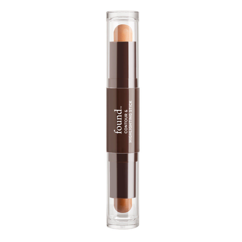 CONTOUR & HIGHLIGHTING STICKS, MEDIUM
