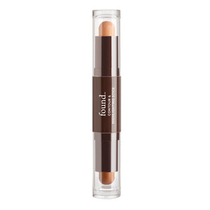420 Medium-ch_stick | CONTOUR & HIGHLIGHTING STICKS, MEDIUM