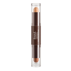 430 Tan-ch_stick | CONTOUR & HIGHLIGHTING STICKS, TAN