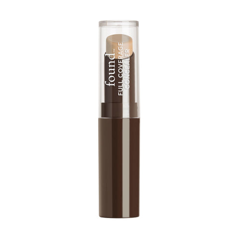 FULL COVERAGE CONCEALER, FAIR