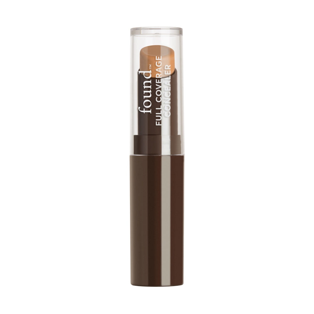 FULL COVERAGE CONCEALER, MEDIUM
