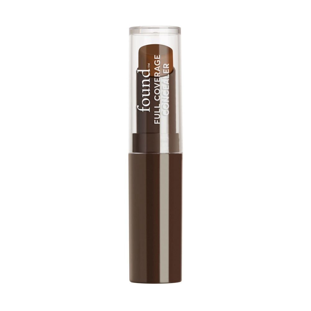FULL COVERAGE CONCEALER, DEEP