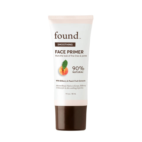 SMOOTHING FACE PRIMER