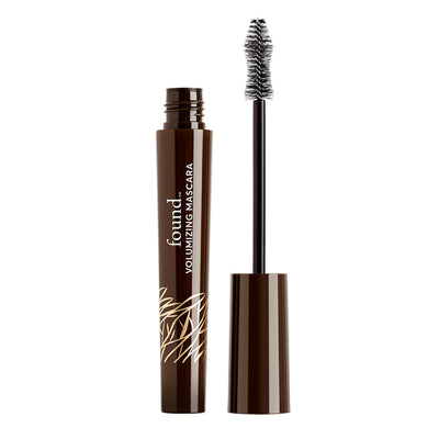 Volumizing Mascara - Black-volumizing-mascara