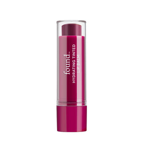 30 Berry Kiss | HYDRATING TINTED LIP BALM, BERRY KISS