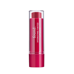 40 Poppy Kiss | HYDRATING TINTED LIP BALM, POPPY KISS