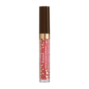 220 Honeysuckle | MATTE LIQUID LIPSTICK, HONEYSUCKLE