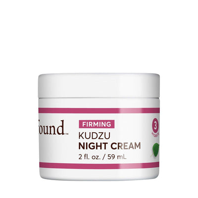 Kudzu Night Cream - Default Title