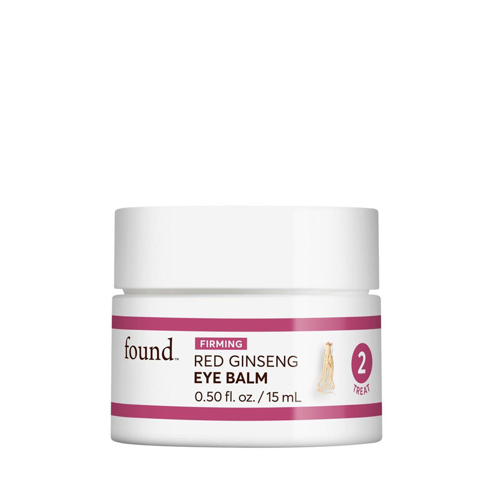 FIRMING RED GINSENG EYE BALM
