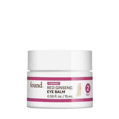 Red Ginseng Eye Balm - Default Title