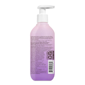 CHIA SEED OIL LEAVE-IN CONDITIONER