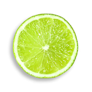 Three Lime Blend