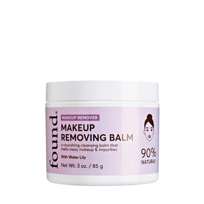 Makeup Removing Balm - Default Title