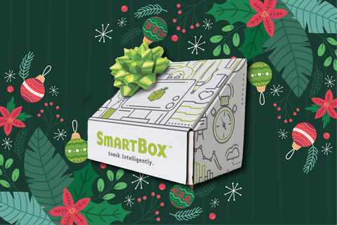 SmartBox Company Review Best Gift
