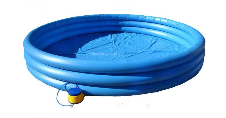 755 Large Inflatable Pool