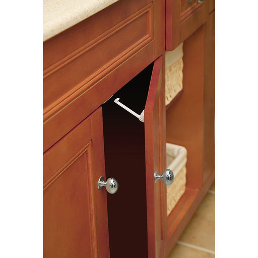 Safety 1st 4 Pack ProGrade Pivot Position Cabinet and Drawer Latches - Aussie Baby