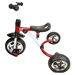 Smart Trike Classic Retro Kids Tricycle - Aussie Baby