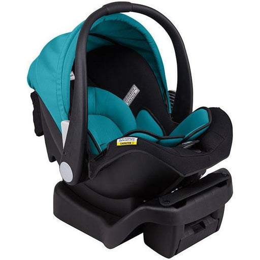 Arlo Infant Carrier with Aqua Insert - Aussie Baby
