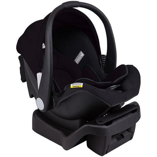 Arlo Infant Carrier with Black Insert - Aussie Baby