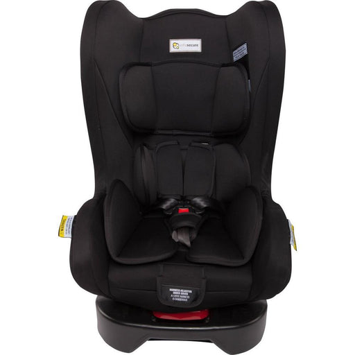 Infa Secure Cosi Compact ll Convertible Car Seat - Aussie Baby