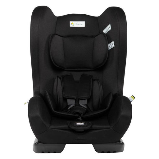 Infa Secure Belmont Convertible Car Seat - Aussie Baby
