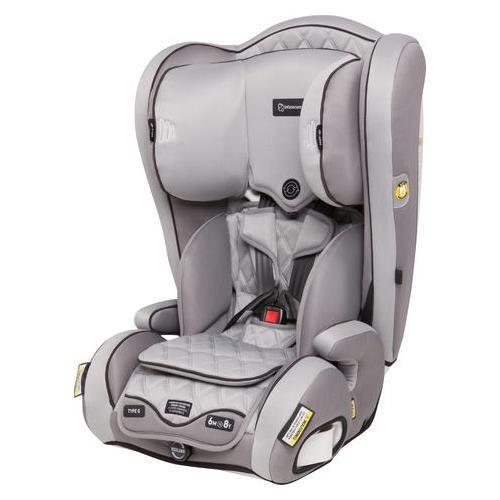 Infa Secure Accomplish Premium Convertible Car Seat - Day