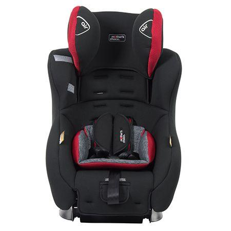 Mother's Choice Cherish II Convertible Car Seat - Aussie Baby