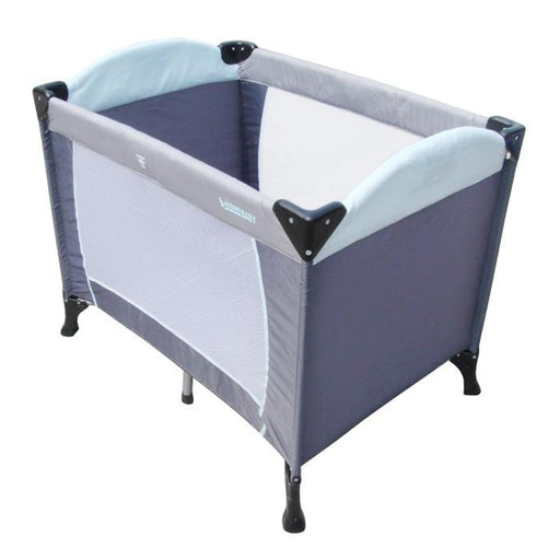 Aussie Baby Easy Travel Portable Cot - Aussie Baby