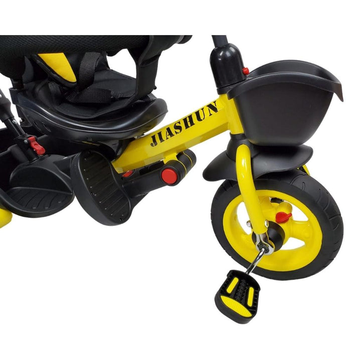 Tonka Concept Kids Tricycle